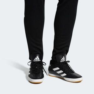 adidas ∙ soccer copa super shoes